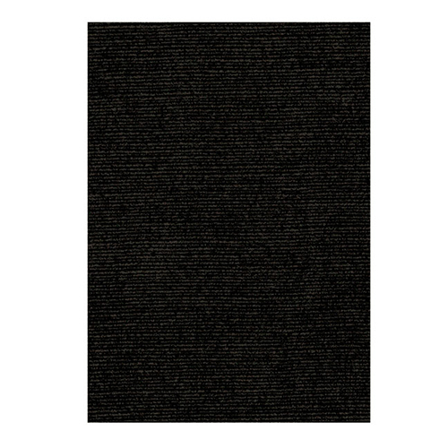 Фото - Обложка картонная Fellowes Linen, Лен, A4, 250 г/м2, Черный, 100 шт обложка картонная лен a3 250 г м2 синий 100 шт