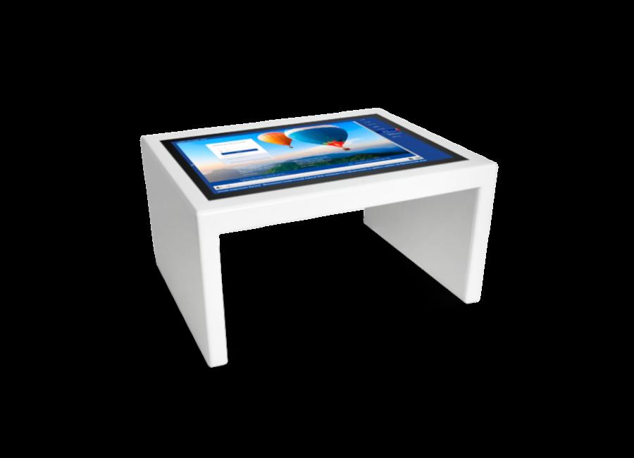 Фото - Интерактивный стол NexTable 43 P touch 55 intel i3