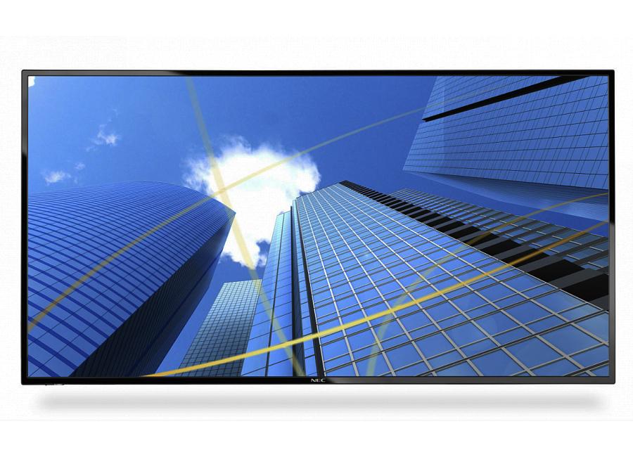 MultiSync E506 цена и фото