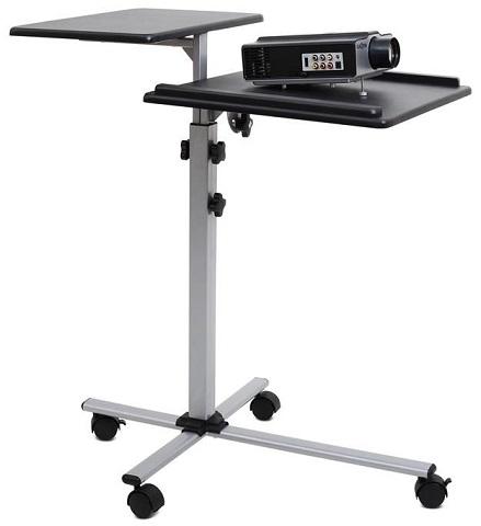 Фото - Проекционный столик Classic Solution PT-7 Comfort pt rw730lwe