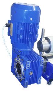 Электромеханический привод ER grafalex 320v