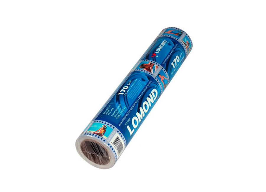 Фото - Фотобумага Lomond Semi Glossy Premium Photo Paper 170 г/м2, 0.329x8 м, 50.8 мм (1101304) wotofo recurve squonk semi mech mod