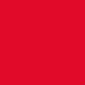 Фото - Пленка для термопереноса на ткань 70 красная 406 гетцель в ред красная шапочка