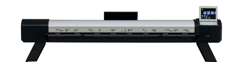 L24e Scanner для iPF670 (3143V676) цена