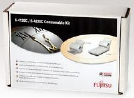 CON-3670-400K Комплект расходных материалов (CON-3670-002A) con 3575 600k con 3575 001a комплект одинарный