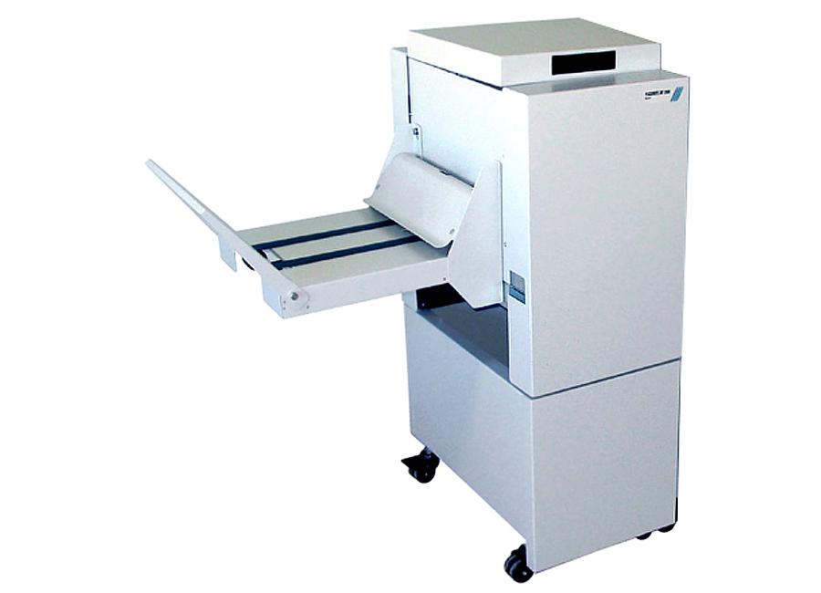 Фото - Модуль для обработки корешков SQF 2000 большой модуль для одежды из массива сосны с 3 полками и 1 отделением для вешалок hiba