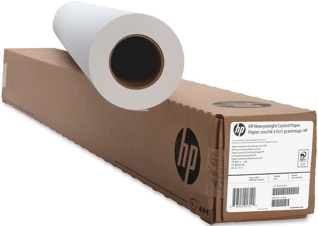 HP Premium Satin Canvas 36 (E4J27A)