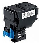 Тонер-картридж TNP-50C A0X5454 цена