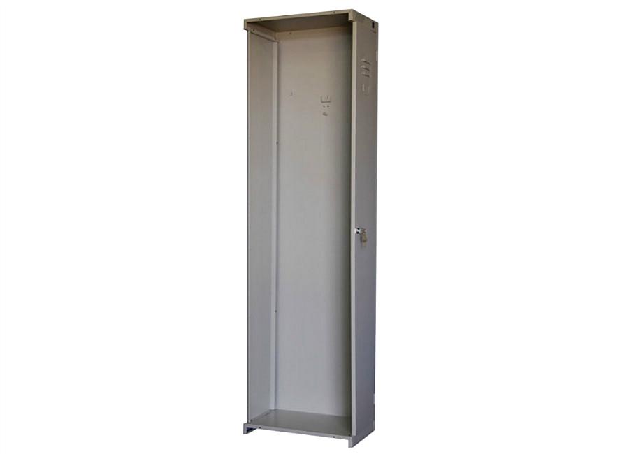 ШРС-11дс-400 металлический шкаф для сумок шрс 14 300