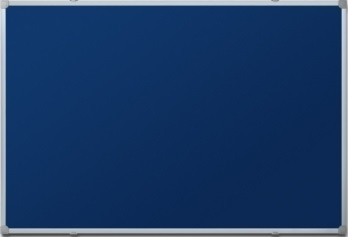 Фото - LF 60x90 подушка для шеи mettle neck lf 00 00000624 голубой