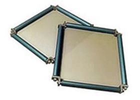 Фото - Рама самонатягивающаяся LM-Print Roller Frame (510x720 мм) рама алюминиевая lm print 508 х 710 мм профиль 38 х 38 х 1 8 мм