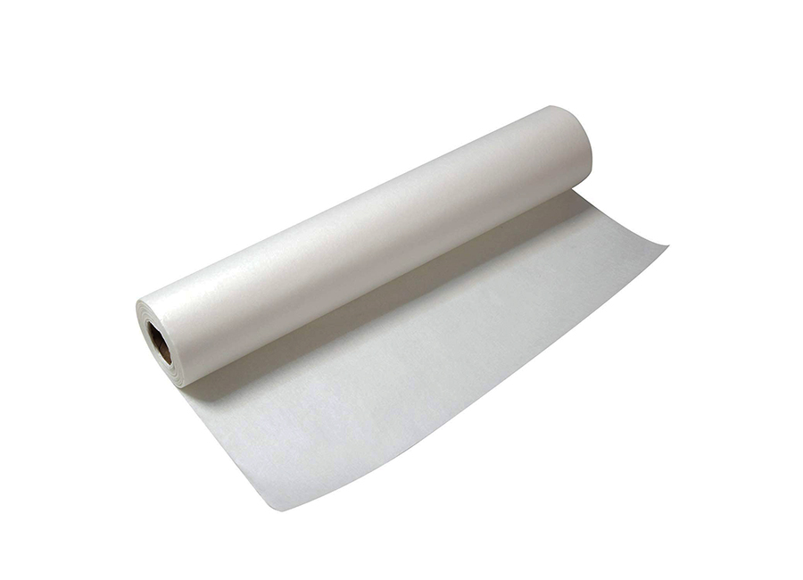 Фото - Albeo Engineer tracing paper 52 г/м2, 0.620х175 м, 76 мм (Q52-620/175) hp natural tracing paper c3868a