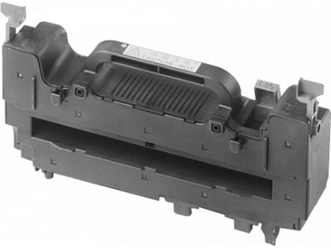 Блок термозакрепления OKI FUSER-UNIT-C610/C711 (44289103) printer heating unit fuser assy for canon lbp5000 lbp5100 lbp 5100 5000 fuser assembly on sale