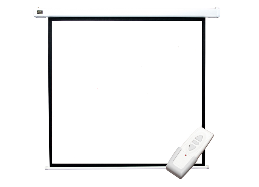 Фото - Sakura Cinema Motoscreen MW 102 183x183 см th ledjn 20 e27 20w 1000 1500lm 6500k 102 smd 5050 led white light lamp white yellow