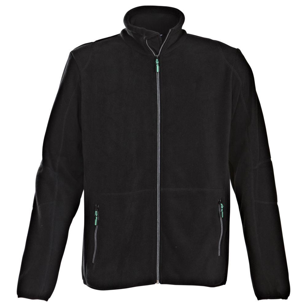 Фото - Куртка мужская SPEEDWAY черная, размер XXL куртка мужская wilson men черная размер xxl