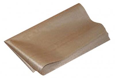 Фото - Тефлоновый лист (50x50 см) чемодан samsonite чемодан 55 см rectrix 40x55x20 см