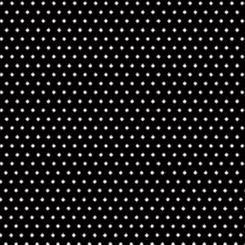 Фото - Пленка для термопереноса черная ПУ Vent Hole (0.51х1 м) термотрансферная пленка белая сублиблок пу 0 51 х 1 м