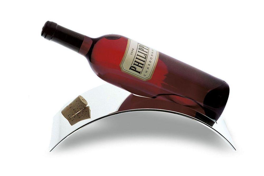 Подставка под бутылку Philippi подставка под ручки dolls quelle vigar 1019380