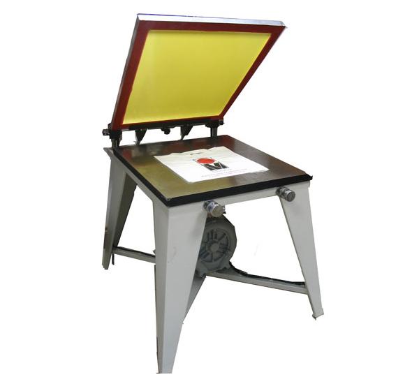 LM-Print Профи Вакуум SX-6070MP.