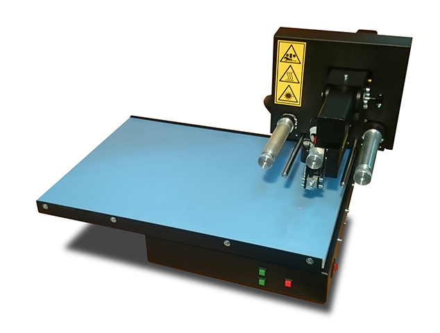 Фото - Foil Print 106-106 по плоским поверхностям бур speedhammer по бетону 12х250 300 мм sds plus irwin 10501995