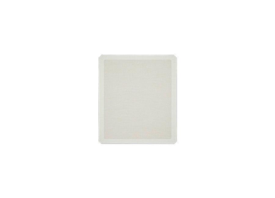 цена на Противоскользящая накладка среднего размера, для печатного стола Epson SureColor SC-F2100 (C13S210076)