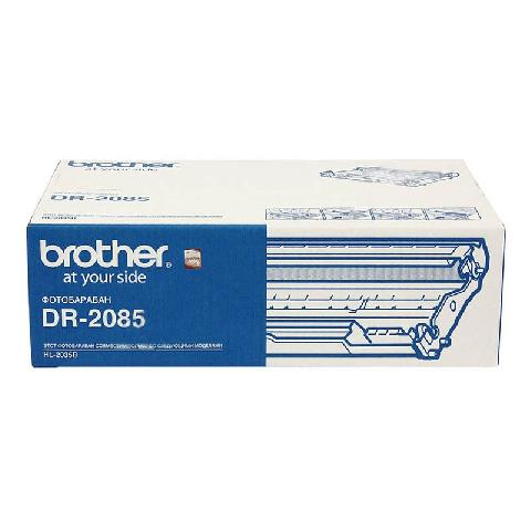 Барабан Brother DR-2085 brother dr 2085