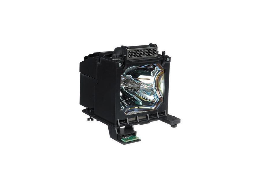Фото - Лампа NEC MT70LP nec um301w um301wg wm с крепежом np04wk