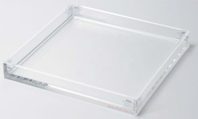 Фото - Ванна для полимера LMV-10 для полимера стальная ванна kaldewei cayono 750 easy clean anti slip 170x75 см 275030003001
