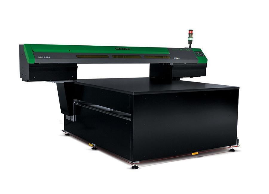 LEJ-640S-F200
