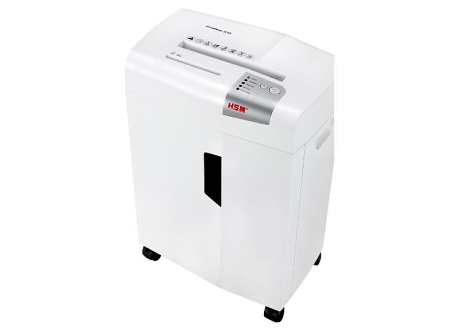 цена на Shredstar X15 (4x37 мм), белый