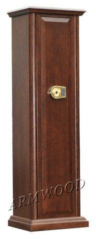 Armwood 95 EL Lux 11 el lux