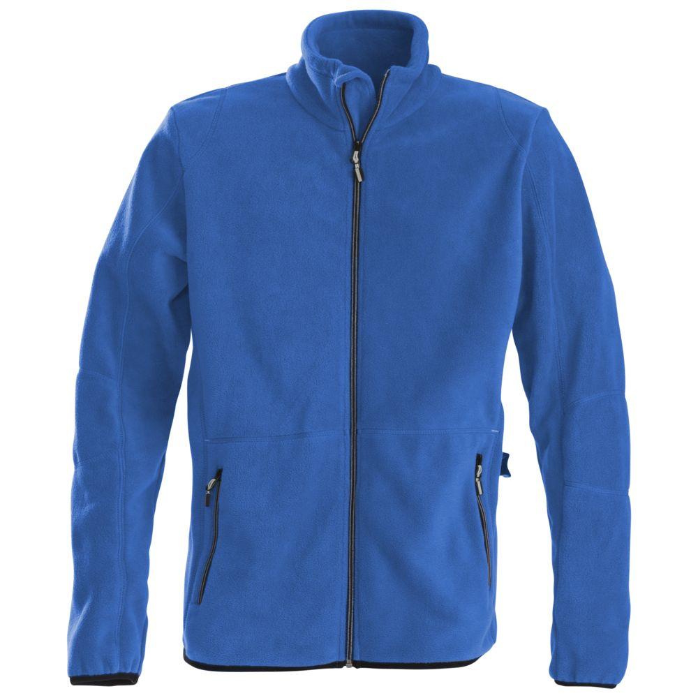 цена на Куртка мужская SPEEDWAY синяя, размер M
