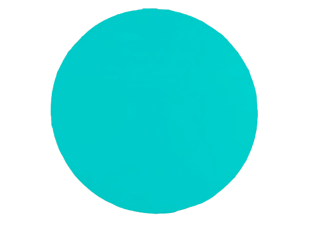 ASKELL Round круг (D100 см)