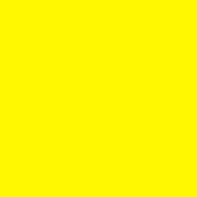 Пленка для термопереноса на ткань Hotmark Revolution желтый флуорисцентный 311 пленка
