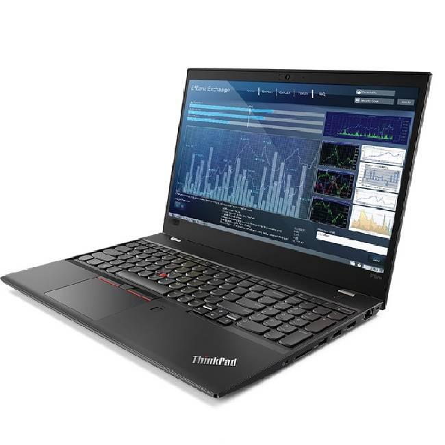 Lenovo ThinkPad P52s (20LB000QRT) адаптер lenovo system x3550 m5 pcie riser 1 1xlp x16cpu0 00ka061 page 9
