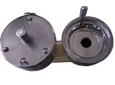 M-37 недорго, оригинальная цена