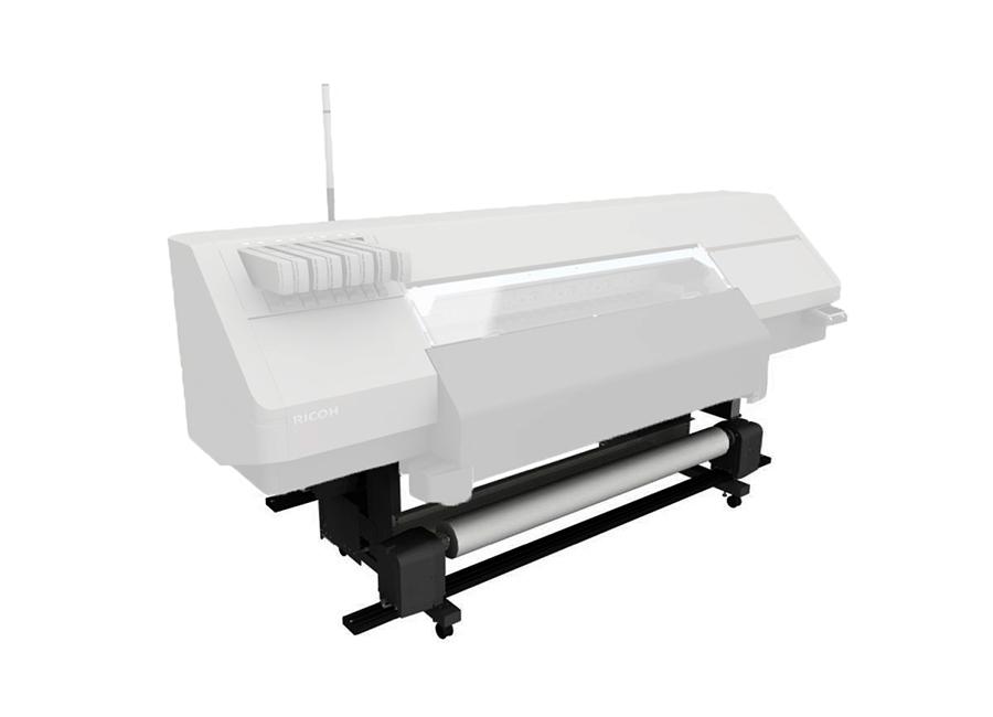 Напольный стенд для плоттера Pro L5130 (342296)