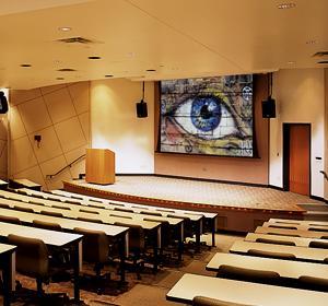 Фото - Экран Signature/V HDTV (9:16) 409/161 (HDG) ebd 12 экран salara hdtv 9 16 269 106 hcg ebd 12