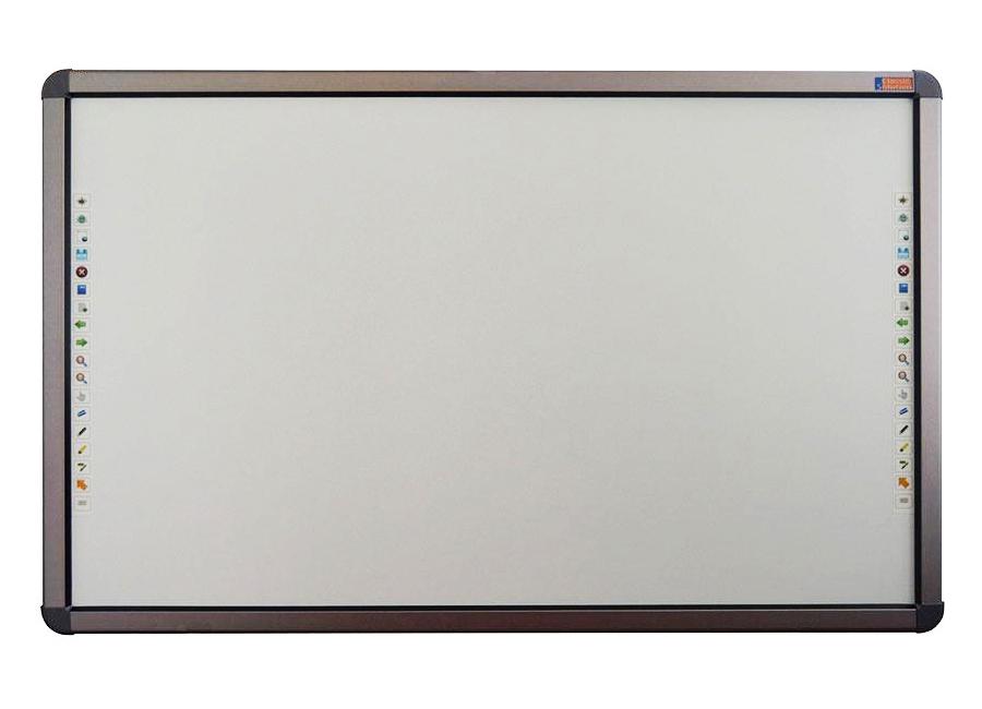 Фото - CS-IR-96Ts инфракрасная электроника для раковины со смешиванием grohe eurosmart cosmopolitan e 36327001