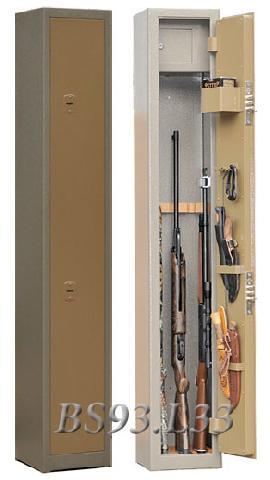Gunsafe BS93 L33.