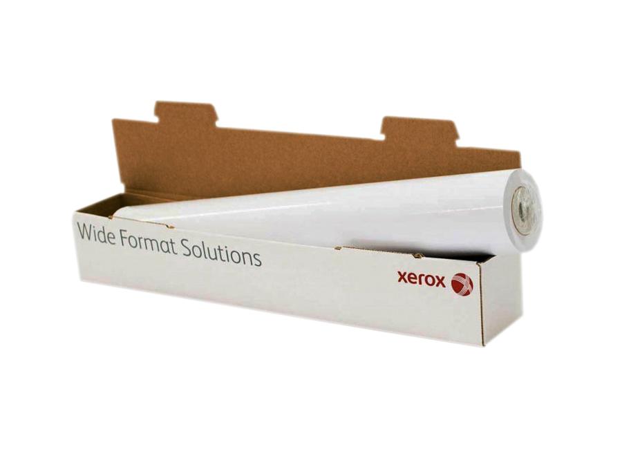 Фото - Xerox Photo Paper Satin 260 г/м2, 0.914x30 м, 50.8 мм (450L90571) емкость для отработанных чернил c13t04d100