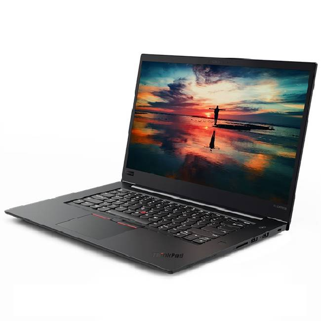 ThinkPad X1 Extreme Gen1 (20MF000WRT)