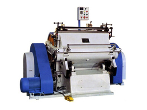 Фото - ZHHJ-1040 с усиленной конструкцией стиральная машина hansa whp 6101 d3w класс a загр фронтальная макс 6кг