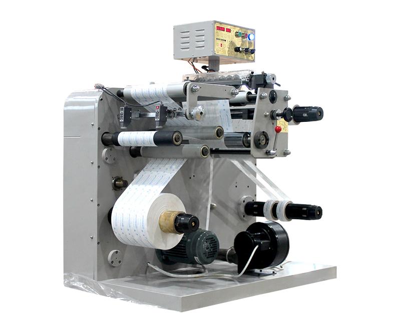 Фото - Vektor DK-320 с магнитными муфтами удлинитель universal у10 014 на катушке с термовыключателем с заземлением пвс 3 х 0 75 4 гнезда 20 м