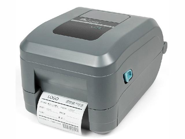 GT800 (GT800-100520-100)