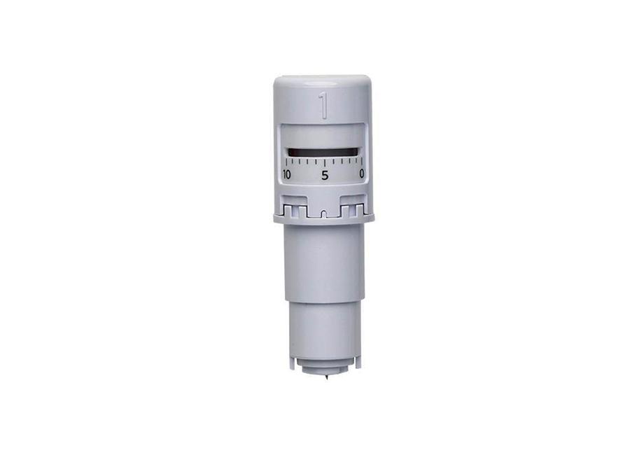 Фото - Автонож для плоттера Cameo 4 (SILH-BLADE-AUTO-2) lcd monitor rearview camera car parking sensor kit 4 sensors buzzer 22mm visual reverse radar sound alert auto assistance