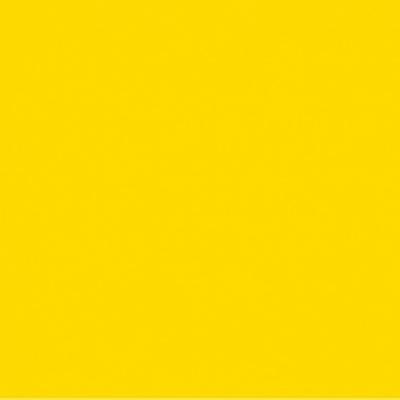 Фото - Термотрансферная пленка полиуретановая с 3D эфектом SMTF Объемная, желтая термотрансферная пленка полиуретановая smtf pu неон зеленая