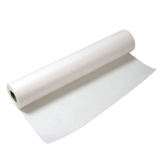 Фото - Albeo Engineer tracing paper 80 г/м2, 0.914x175, 76 мм (Q80-914/175) hp natural tracing paper c3868a