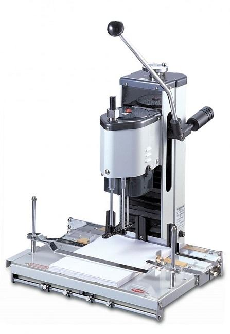 Фото - SPC Filepecker III 60 полотенцесушитель terminus mп образный боковое подключение 50 х 60 см диаметр 32 20 мм 1