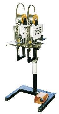 Bostitch Twin SM-CE25 Stitchmaster проволока bostitch 25g5 круглая 0 55 мм 2 25 кг